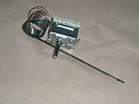 Терморегулятор Beko 263100015 для плиты