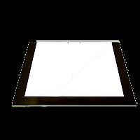 Наружное стекло дверки духовки Gorenje 419494 для плиты