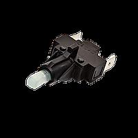 Кнопка включения печки гриль для Плиты Bosch Siemens 171526 для плиты
