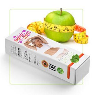 Средство для похудения эффективное в аптеке украина