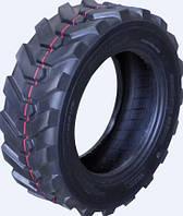 Шини для міні навантажувачів 27x8.5-15 6PR SK400 Armour