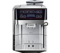Кавоварка/кофеварка Bosch VeroAroma 700 TES60729RW