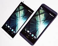 "Смартфон HTC Desire 816 копия 2 сим Android 4 ядра 5.5"" экран"