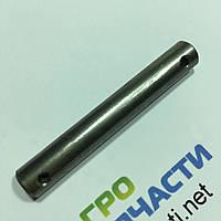 Защитный палец на пресс подборщик Welger AP 12, 12K - 9x60мм.