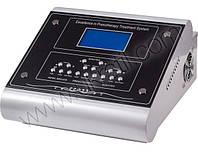 Аппарат 3 в 1 Е+ Air Press ET (Прессотерапия, Моистимуляция,Инфракрасная  сауна)