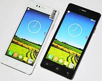"Смартфон HTC One W3 R5 ViMi копия 2 сим Android 2 ядра 4.6"" экран"