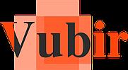 Интернет магазин vubir.com.ua