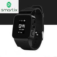 Подростковые умные GPS часы Smart Baby Watch D99 Гарантия