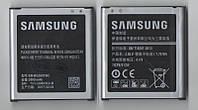 Батарея (аккумулятор) EB-BG360CBC для мобильных телефонов Samsung G360H, G361, (Li-ion 3.8V 2000mAh)