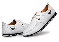 Мужские кроссовки. Модель 2216, фото 5