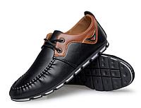 Мужские кроссовки. Модель 2216, фото 6