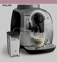 Philips ремонт кофемашины кофеварки в СЦ 094 017 82 54