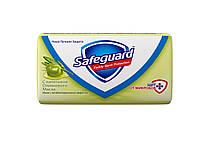 SAFEGUARD антибактериальное мыло Оливковое 90 г