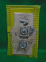 Ремкомплект карбюратора Солекс ВАЗ 21083-21099-21100 (1.3-1.5) ЧАЗ