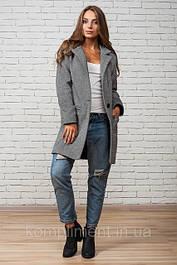 Пальто жіночі