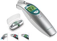 Медицинский термометр Medisana FTN