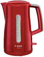 Чайник Bosch TWK 3A014 CompactClass