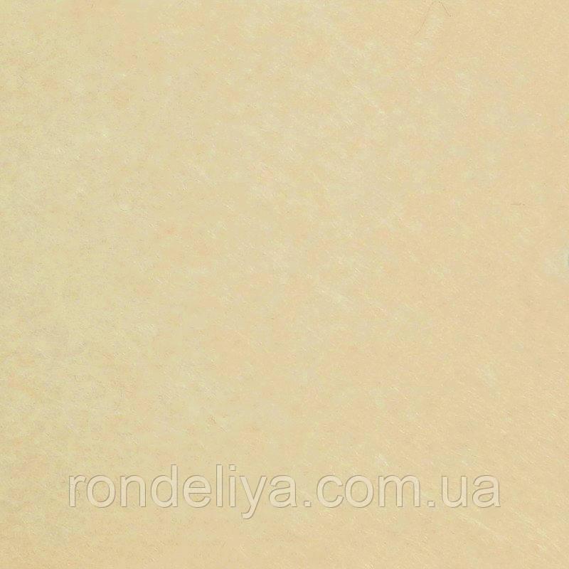 Фетр 3 мм пастельно розовый бледный