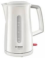 Чайник Bosch TWK 3A011 CompactClass