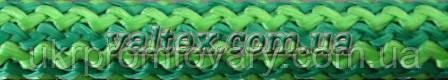 Шнур полипропиленовый бытовой вязаный с наполнителем 10 мм.  №55, фото 2