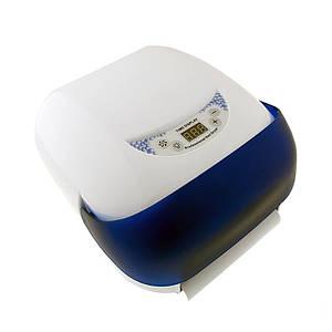 УФ Лампа для геля и гель-лаков SM-705 36W
