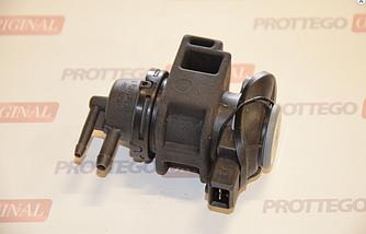 Клапан управління турбіни на Renault Trafic II 2011->2014, 2.0 dCi - Renault БЕЗ УПАКОВКИ - 8200661049J