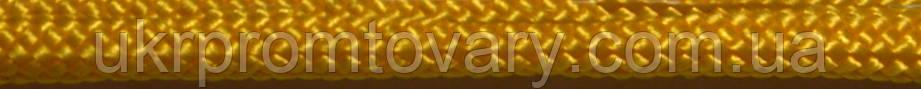 Паракорд 5мм. Цвет #47 №456/47, фото 2