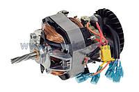 Мотор для мясорубки MG350-MG364 Kenwood KW715566