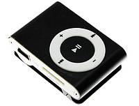 Мини MP3 Плеер 501 USB micro SD