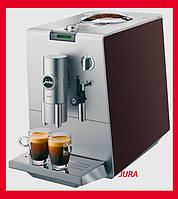 ремонт кофемашины кофеварки JURA в СЦ 094 017 82 54