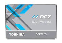 """Накопитель SSD 2.5"""" 240GB Toshiba OCZ TR150."""