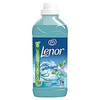Кондиционер для белья Lenor Прохлада океана 1.8л