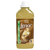 Кондиционер для белья Lenor Золотая орхидея 1.8л