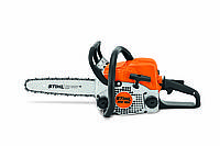 Бензопила Stihl (Штиль) MS 180