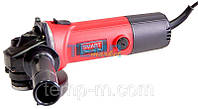 Болгарка Smart SAG-5004 (125/880W)