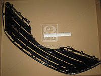 Решетка ТОЙОТА КАМРИ, запчасти кузова TOYOTA CAMRY после 2006 (пр-во TEMPEST)