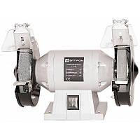 Точило электрическое Элпром ЭTЭ-150