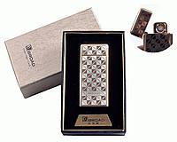 """Спиральная USB зажигалка """"Broad"""" №4850-2, модно, стильно, практично, отличное приобретение, подарок"""