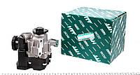 Насос ГУР Sprinter 901 - 906 + Vito (W639) 2.2CDI - Турция - HATTAT
