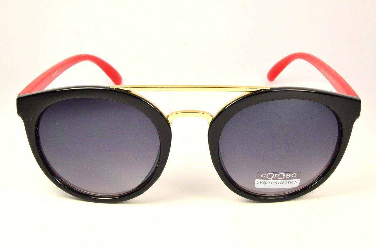 Солнцезащитные очки оптом (7133 С3)  продажа 6847f0347c7b3