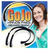 Держатель для Телефона Gojo Hands Free