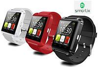 Умные часы smart watch U8 Гарантия