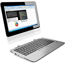 Hewlett Packard Elite x2 1011 G1(L8D65UT)