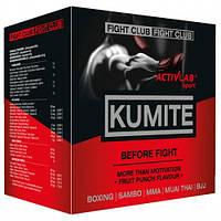 ActivLab Kumite 20g x 20 Для спортивных единоборств