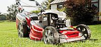 Масло 2Т двухтактных двигателей RAVENOL Selfmix 2T цена (1 л)