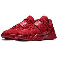 Кроссовки Мужские Nike Jordan J23 Origanal