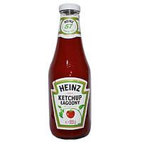 Кетчуп Heinz, 855г
