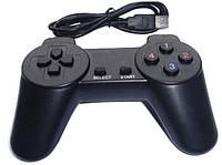 Джойстик для Игр USB Game Board 852