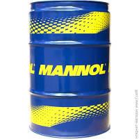 Автомобильное Масло Mannol Hydro ISO HL 46 208л