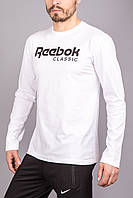 Мужская спортивная кофта Reebok